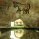 Tvorba jeskyně