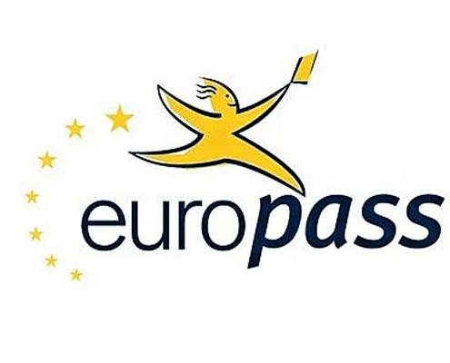 Logo europassu
