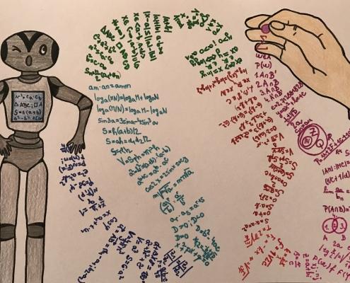 Robot vytv 2