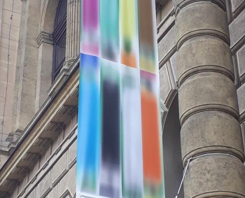 Barvy výstavy 1