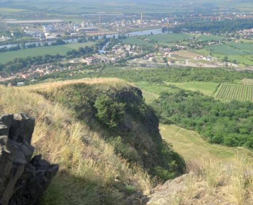 Radobýl
